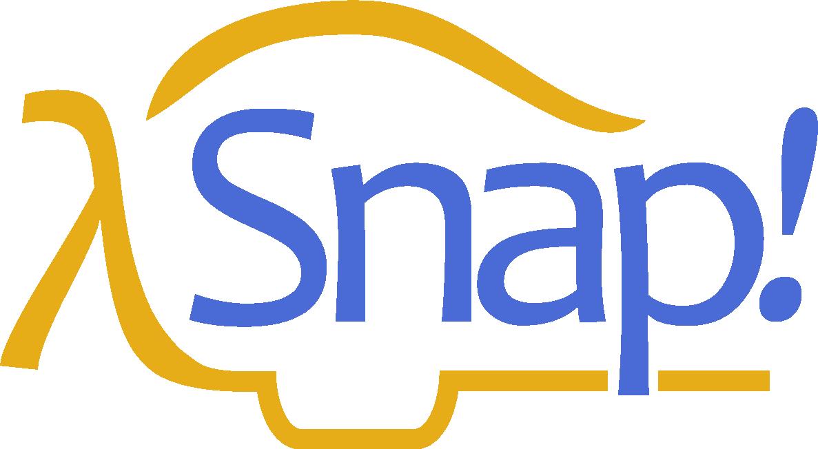 snap programmiersprache