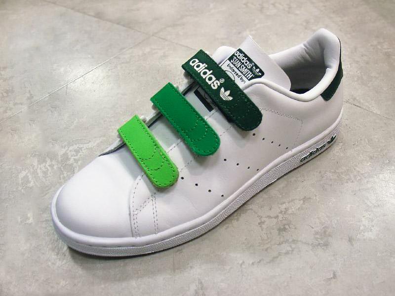 Velcro Shoes For Girl Kids