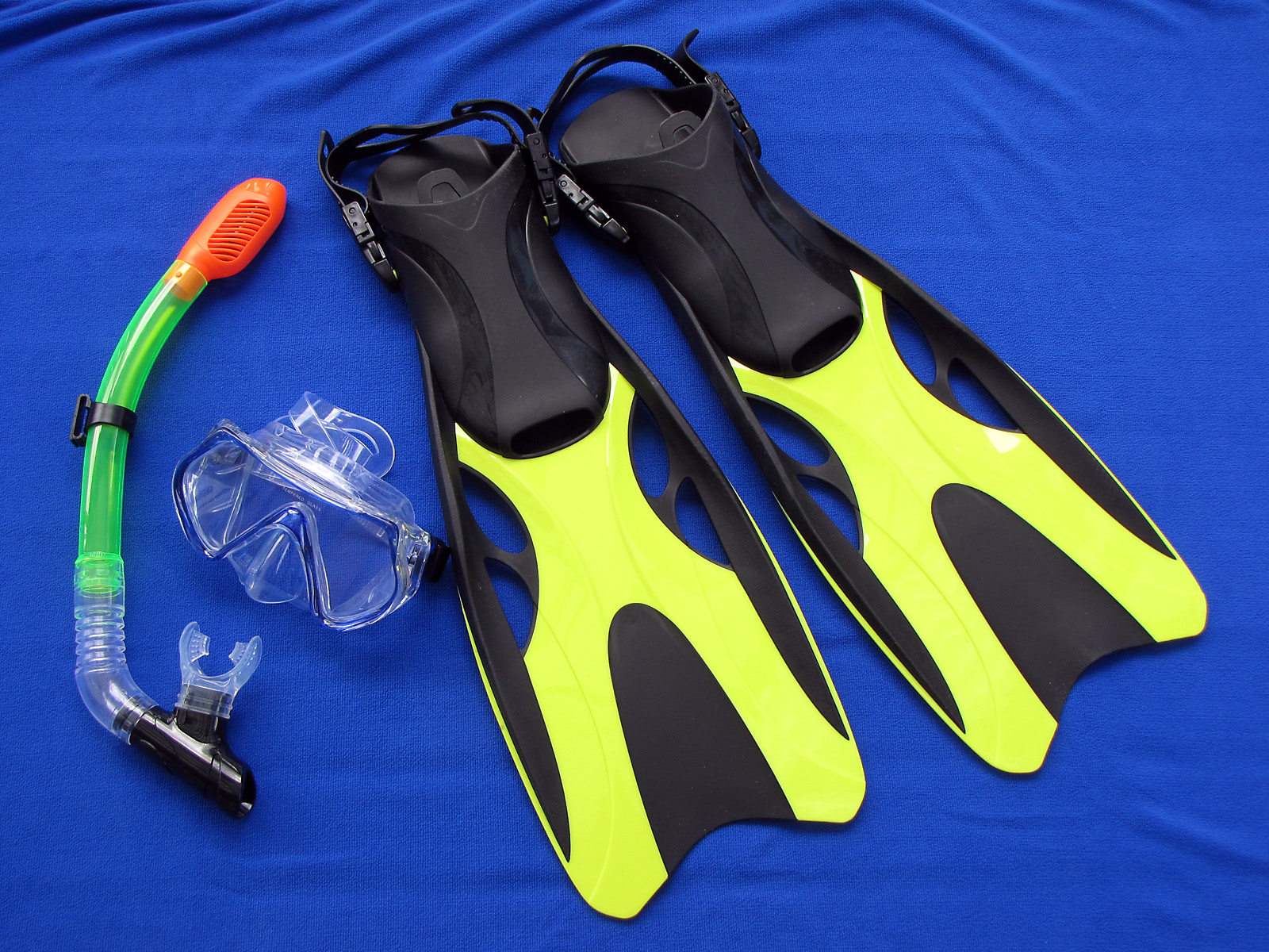 Image result for snorkel gear