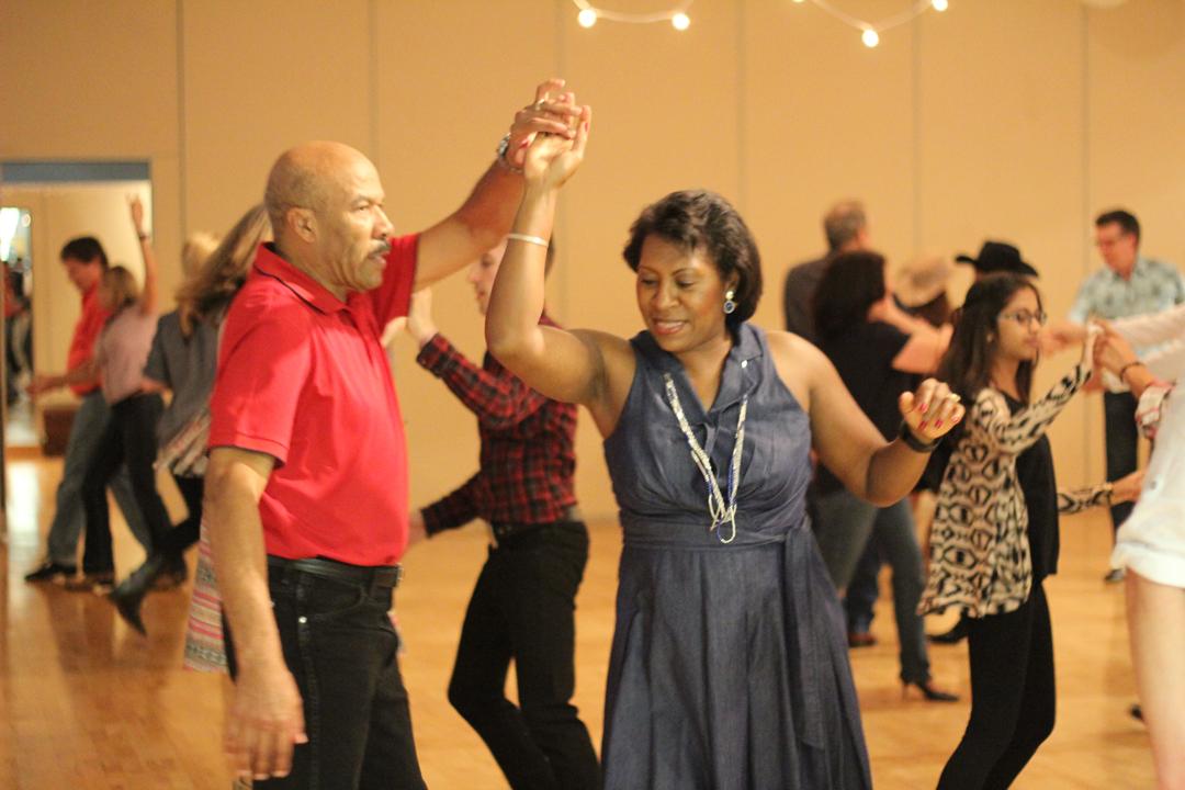 File:Social-Dancing-Stevens-and-Emma-Under-Arm-Turn-1080x720.jpg ...