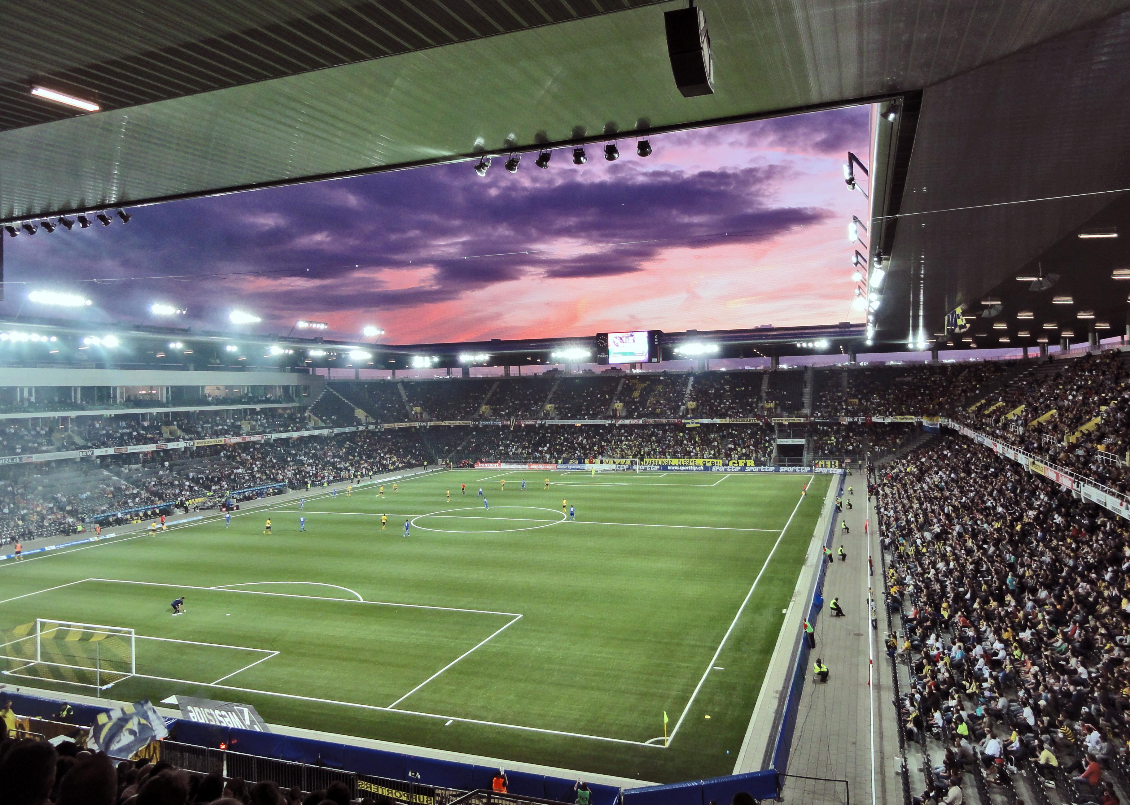 Stade de Suisse.jpg