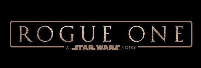 historien om star wars