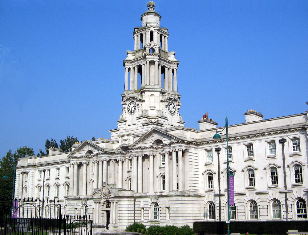 Stockport Town Hall.jpgstockport town