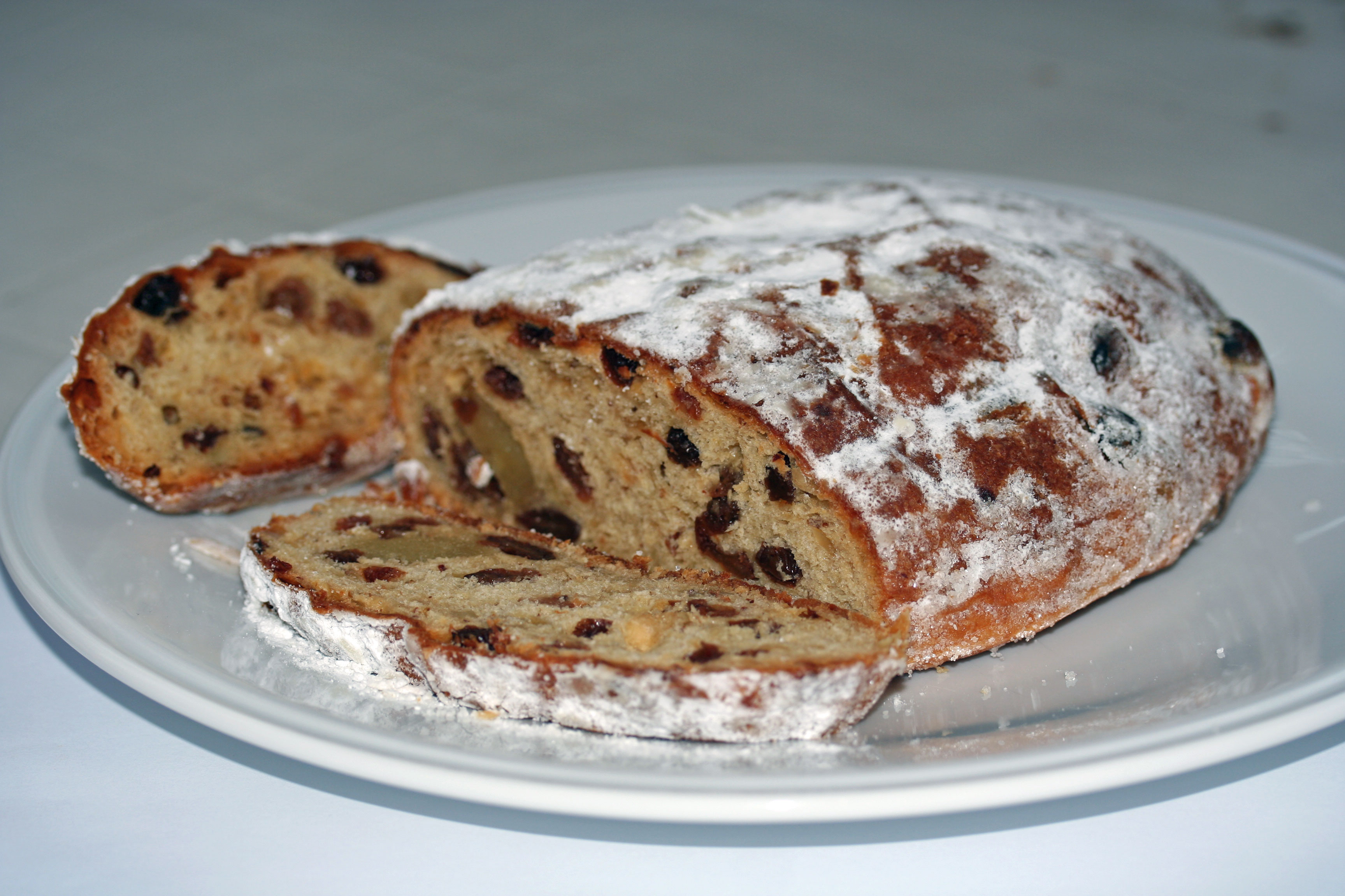 related recipes stollen christmas stollen cupcakes a christmas classic ...