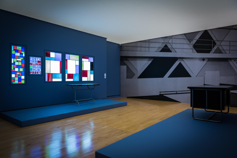file strasbourg mus e d 39 art moderne et contemporain. Black Bedroom Furniture Sets. Home Design Ideas