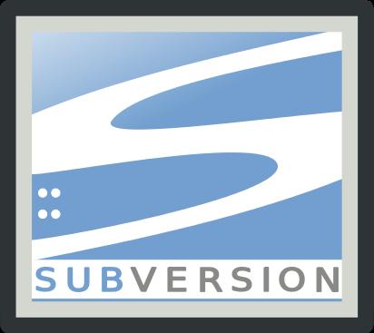 Apache Subversion - Wikipedia