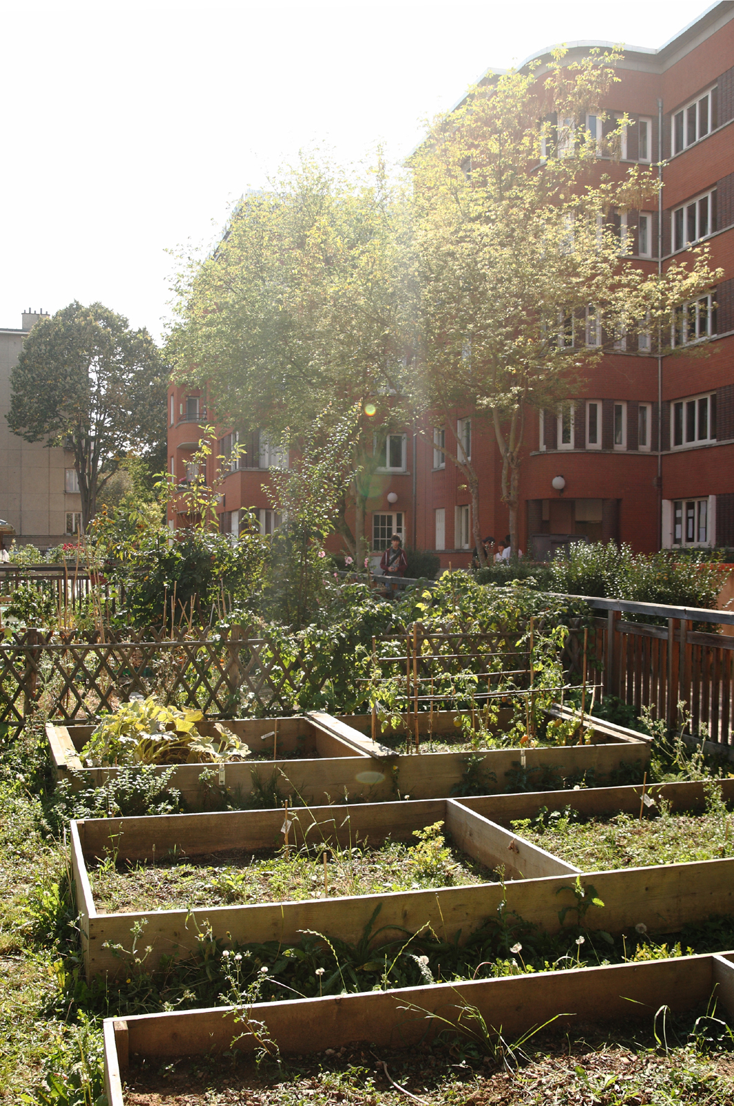 File suresnes jardins familiaux 8 jpg wikimedia commons for Jardin familiaux