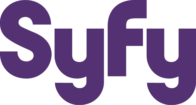 Http Www Syfy Com Syfywire Watch Syfy  Tour Of New York Comic Con