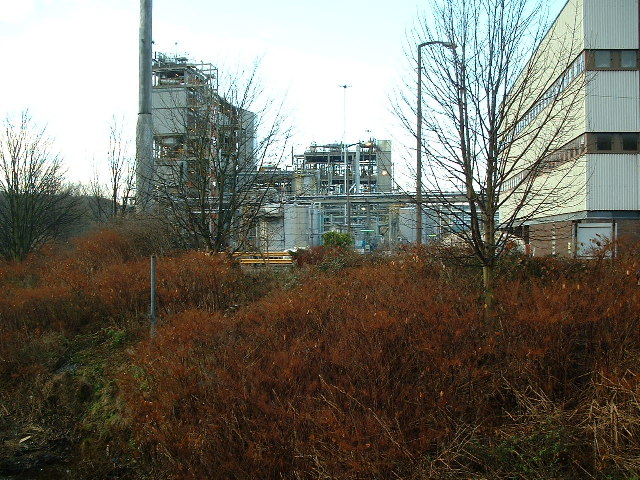 File:Syngenta Chemical Plant - geograph.org.uk - 95239.jpg