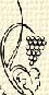 Szőlőfürt (heraldika).PNG