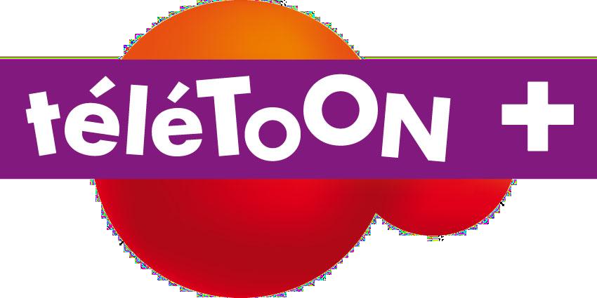 teletoon gratuitement