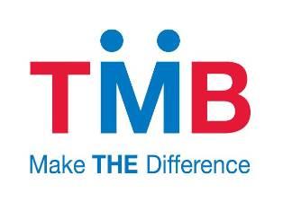 TMB Bank - Wikipedia