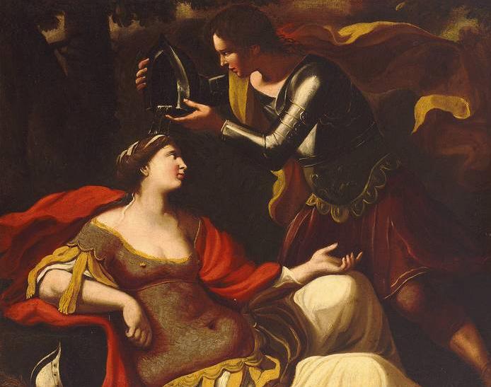 File:Tancredi Clorinda 17th century Italian.jpg