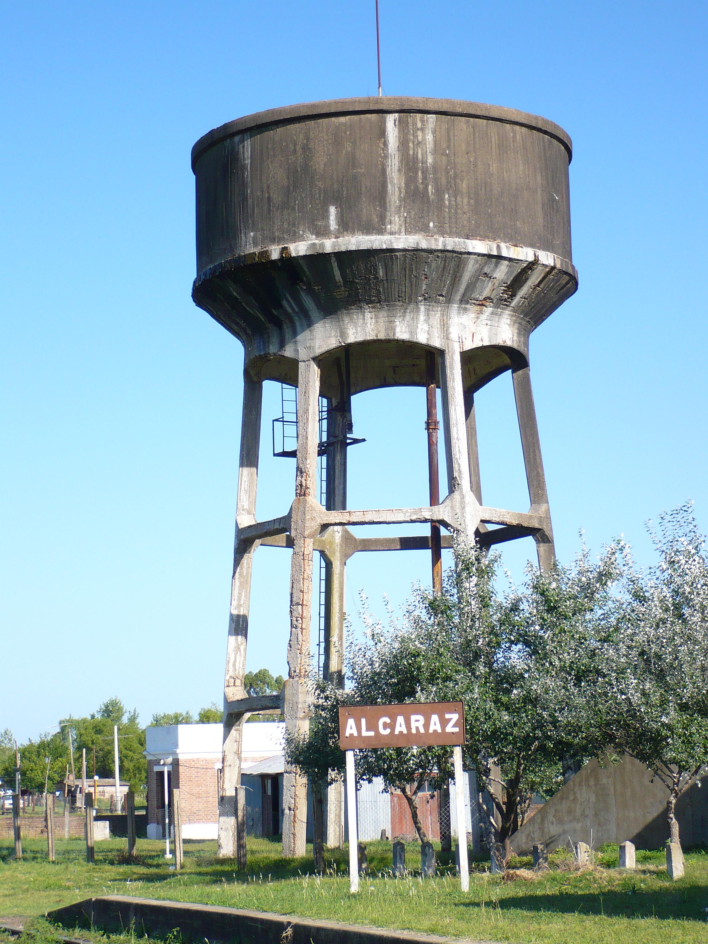 file tanque del agua villa wikimedia commons