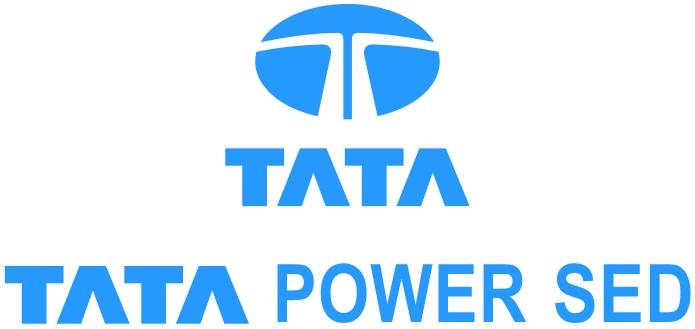 Tata Power Sed Hiring Java Freshers C2c Livewire