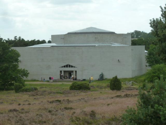 rudolf tegner museum