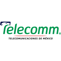 Telecommmexico 0 0.png