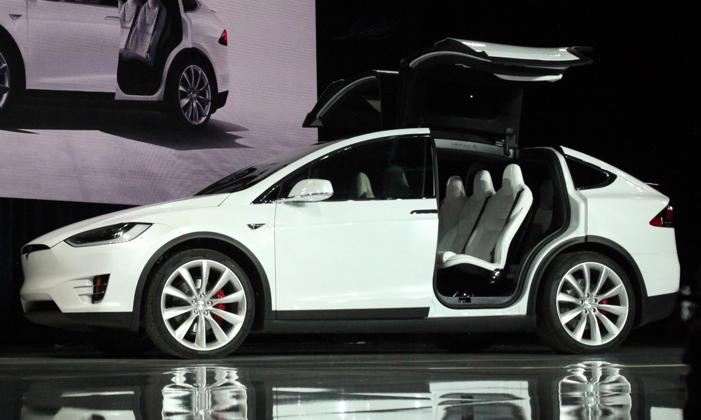 File Tesla Model X Vin0002 Trimmed Jpg
