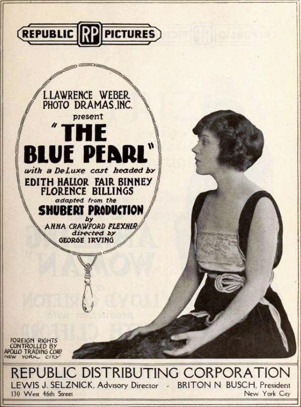The_Blue_Pearl_(1920)_-_1.jpg