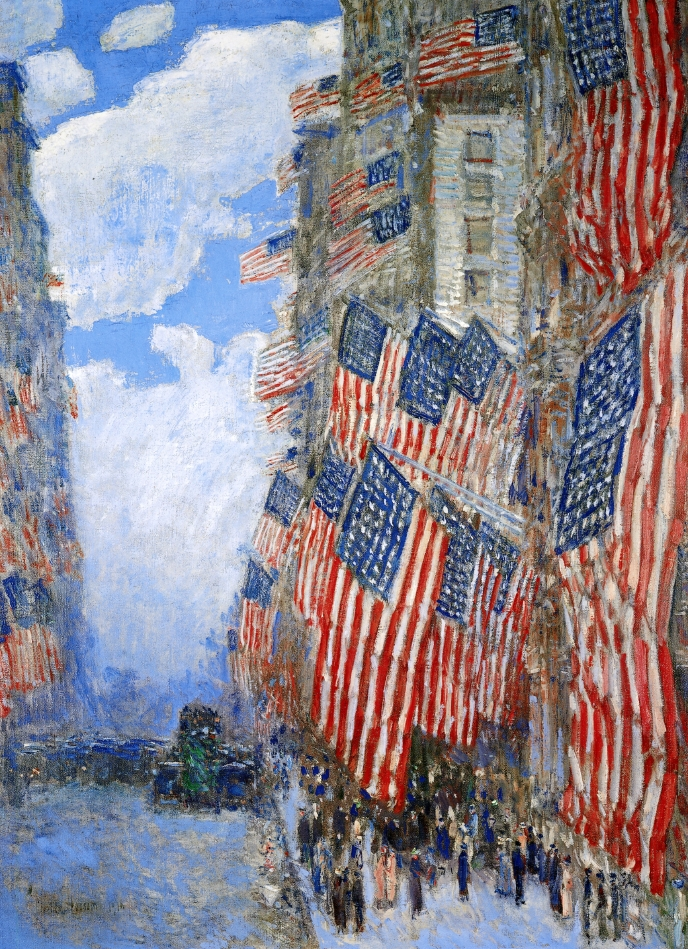 https://upload.wikimedia.org/wikipedia/commons/a/ab/The_Fourth_of_July%2C_1916_Childe_Hassam.jpg