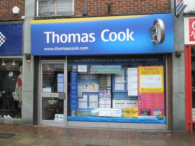 Thomas_Cook_in_West_Street_Precinct_-_geograph.org.uk_-_789707.jpg?profile=RESIZE_710x
