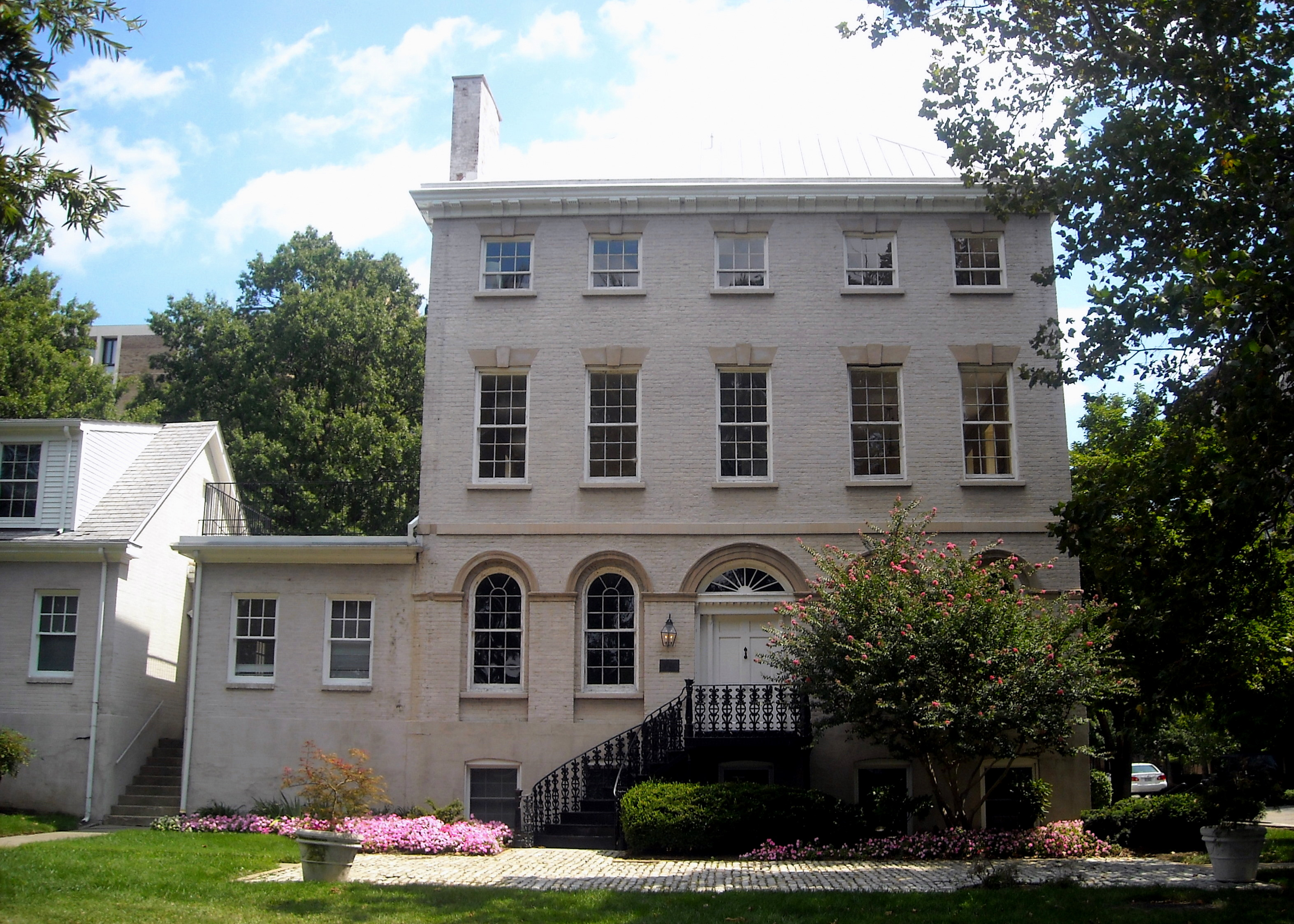 File:Thomas Law House - Washington, D.C..jpg - Wikimedia ...