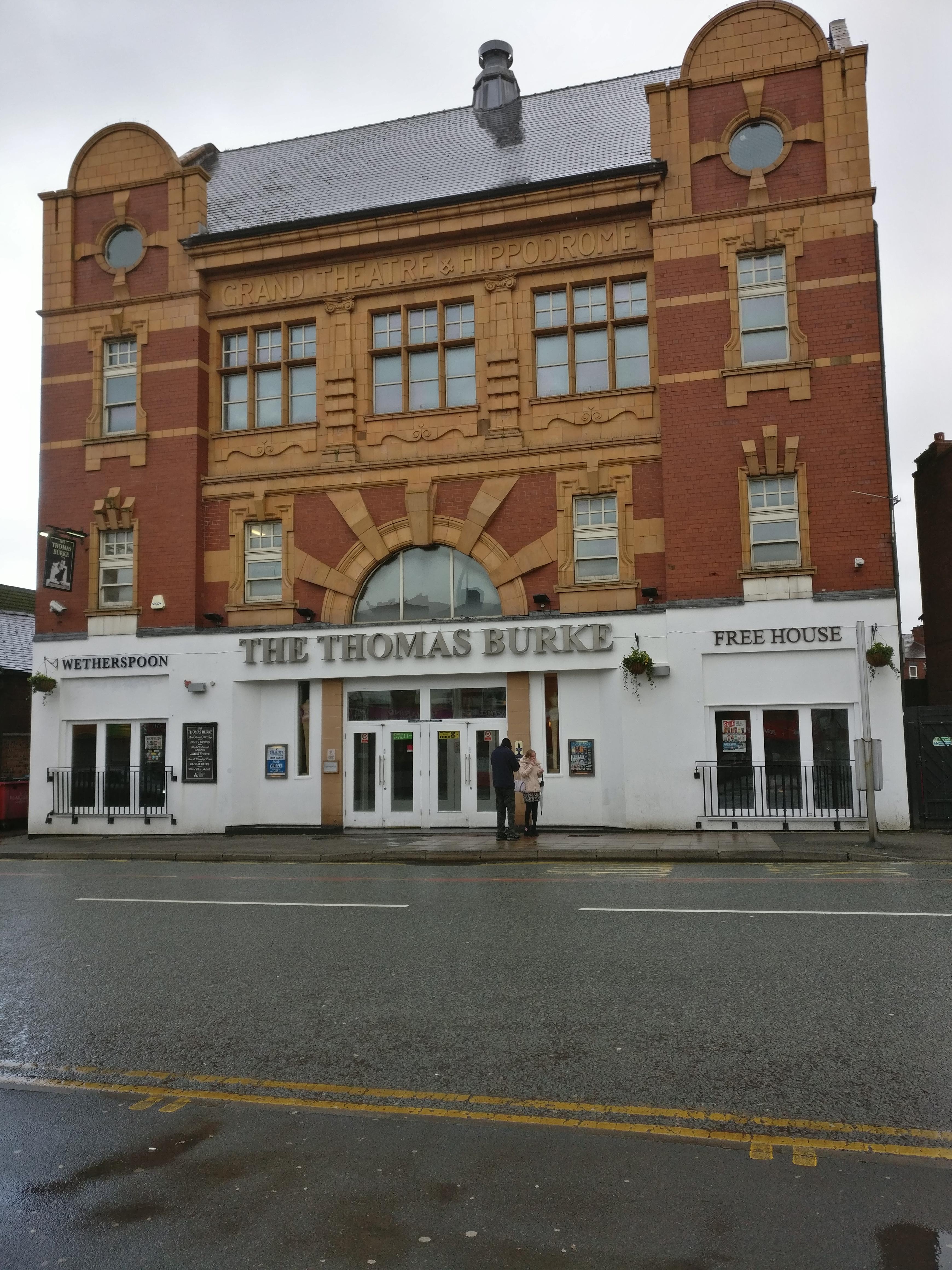 File:Tom burke pub jpg - Wikimedia Commons