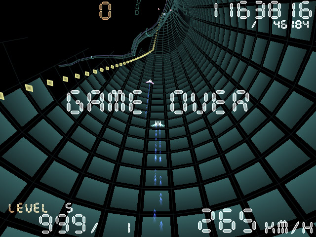 File:Torus Trooper - Game Over.jpg