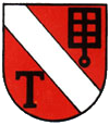 Triengen Wappen.png