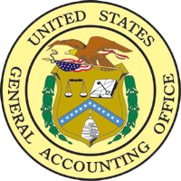 US-GeneralAccountingOffice-Seal
