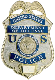 fileus dod police badgepng