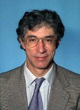 Umberto Bossi nel 1996