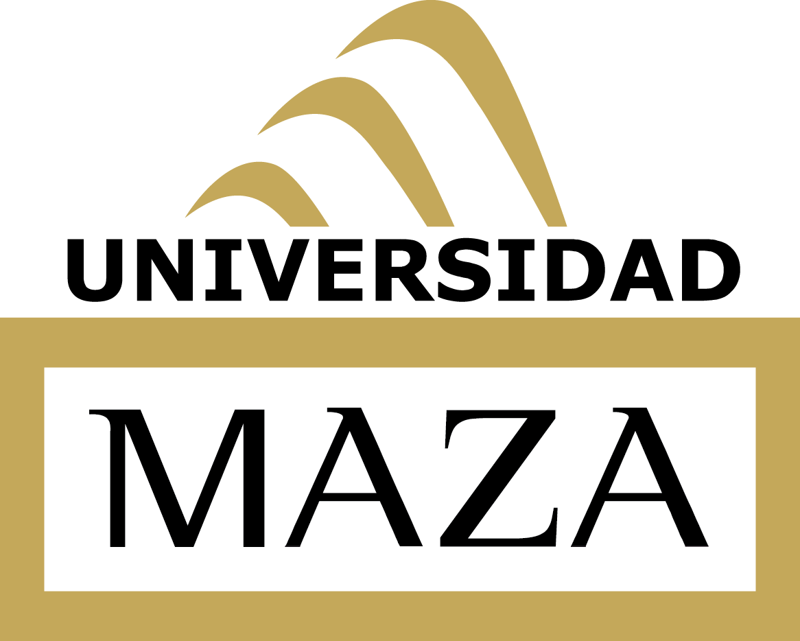 Universidad Juan Agustín Maza - Wikipedia, la enciclopedia libre
