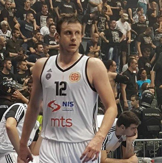 Novica Veličković - Wikipedia