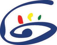 Vladivostok Biennale logo.jpg