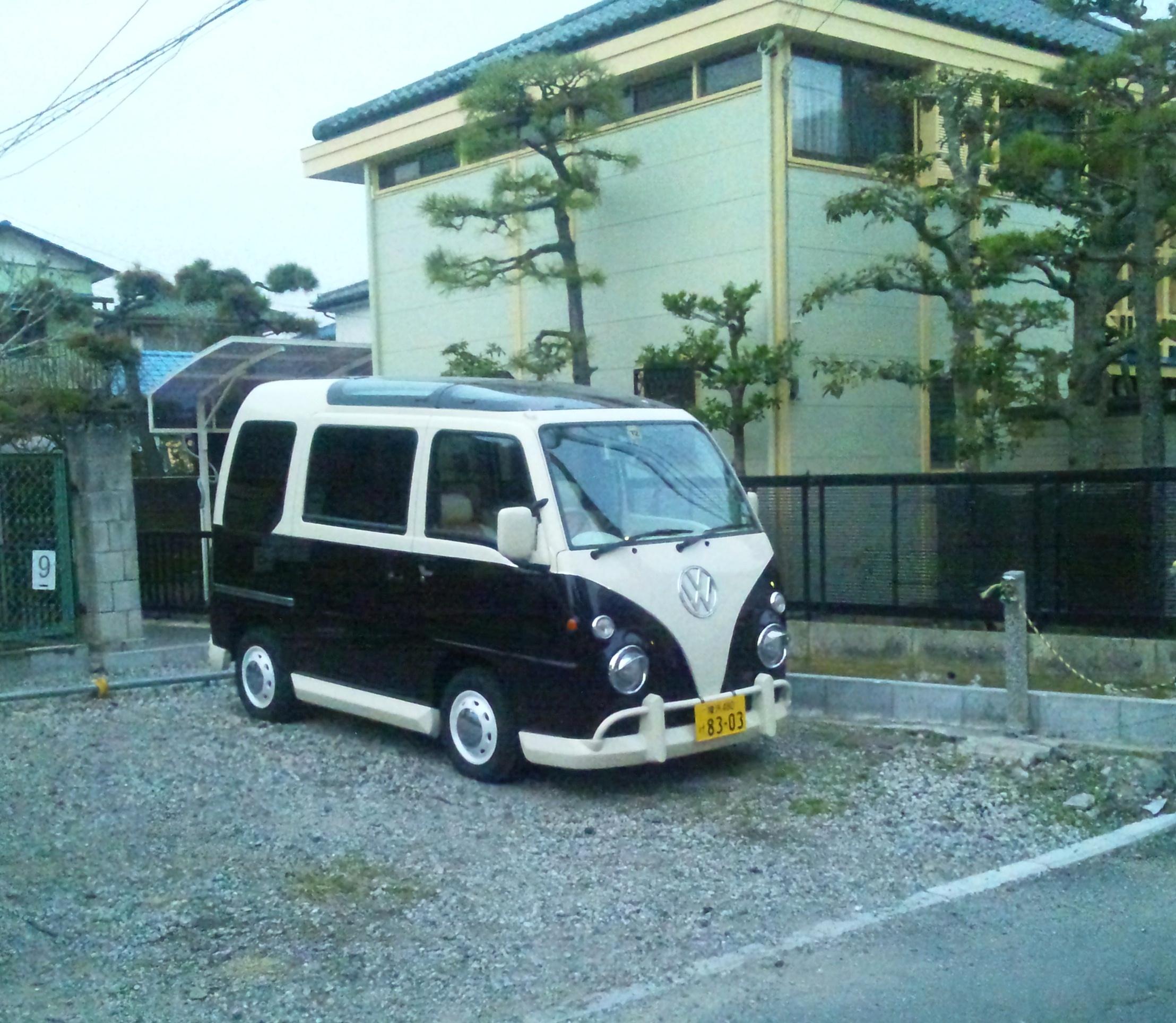 100 minivan volkswagen hippie volkswagen minivan hippie saidcars info 106 best t3 images. Black Bedroom Furniture Sets. Home Design Ideas