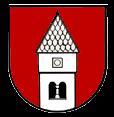 Wappen Muenster TBB.png