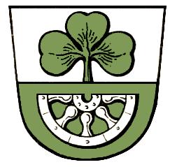 Wappen von Niederrad