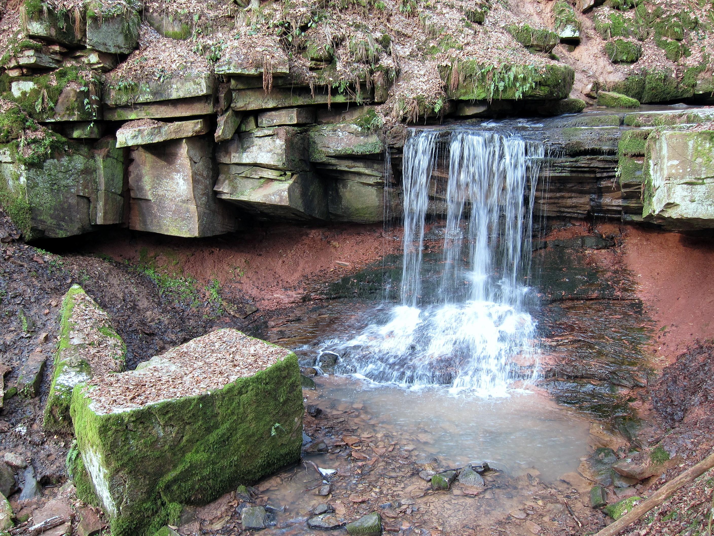 File wasserfall wikimedia commons - Wasserfall fur gartenteich ...