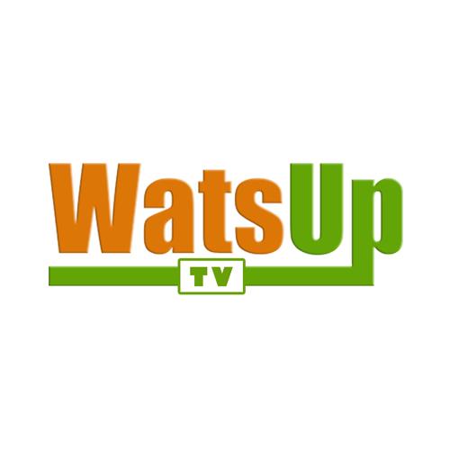 WatsUp TV - Wikipedia