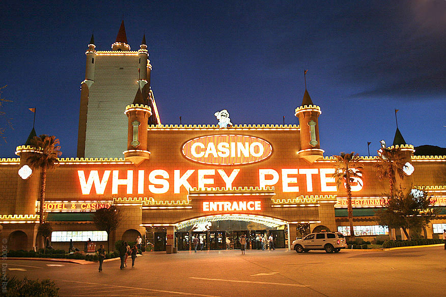 Whiskey petes casino south dakota casino hotels