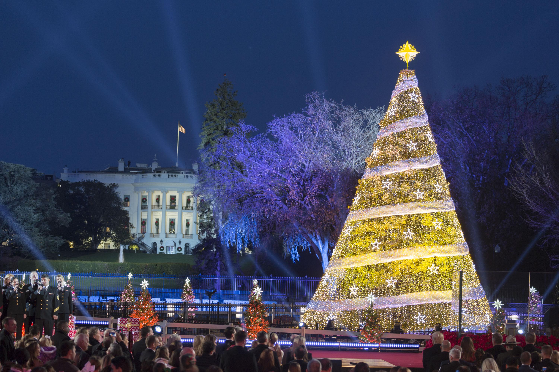 File White House Christmas 37950540385 Jpg Wikimedia Commons