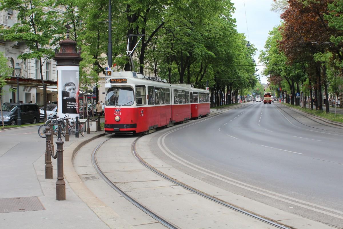 Wien-wiener-linien-sl-71-877308.jpg