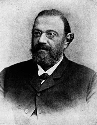 W. Kühne