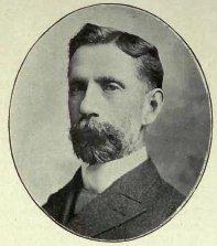 William Foster Cockshutt.jpg