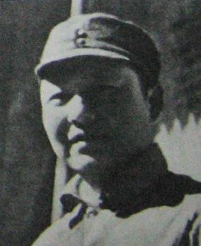 Си Чжунсюнь — Википедия