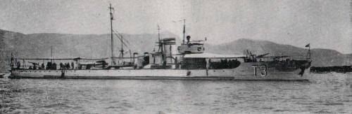 Yugoslav_torpedo_boat_T3.jpg