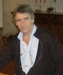 Yves Duteil Wikipedia