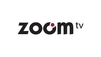 Zoom TV (Poland) - Wik...