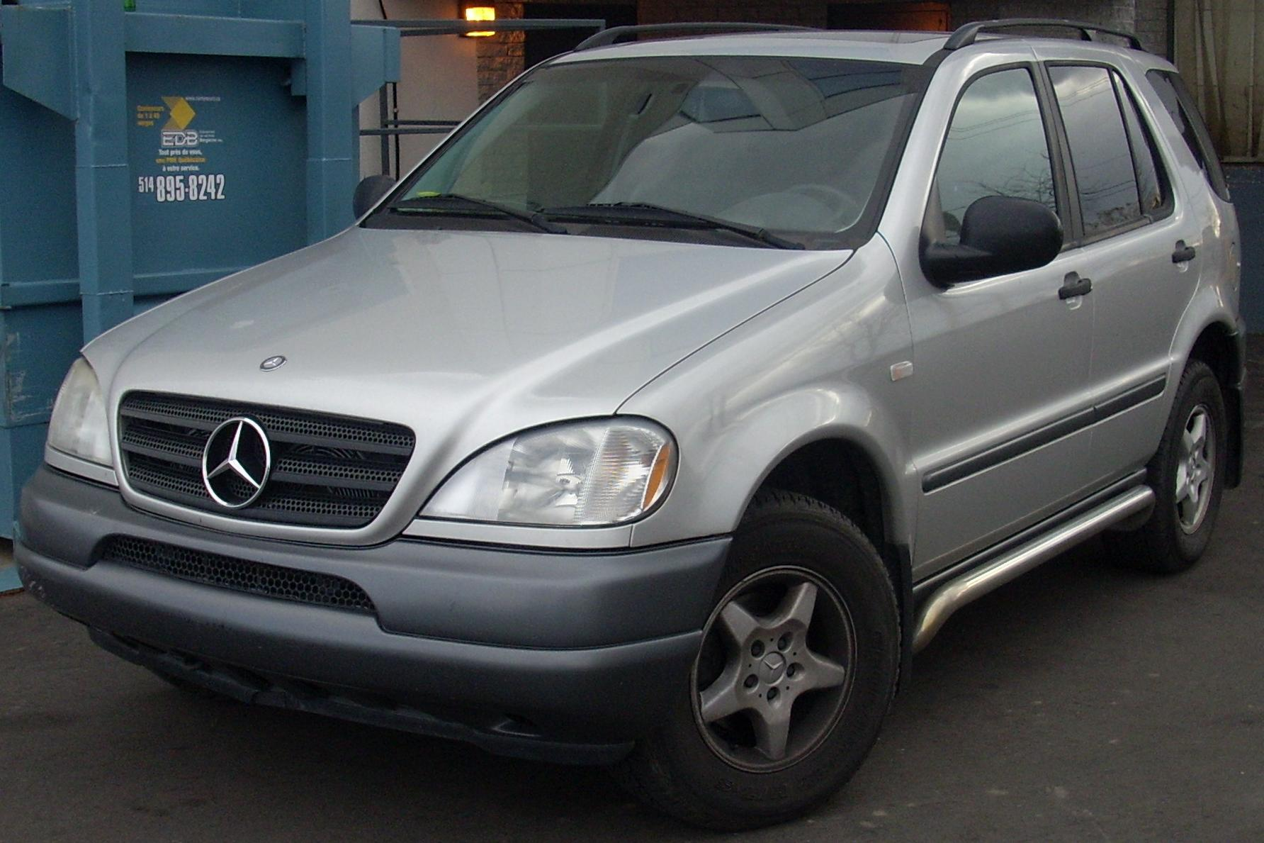 File 39 98 39 01 Mercedes Benz M Wikimedia Commons